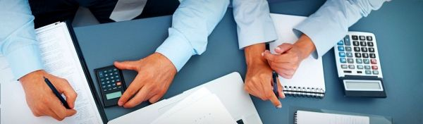 partnerships-business-accounting-blue-web-header.jpg